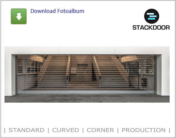 Photoalbum 2019 Stackdoor